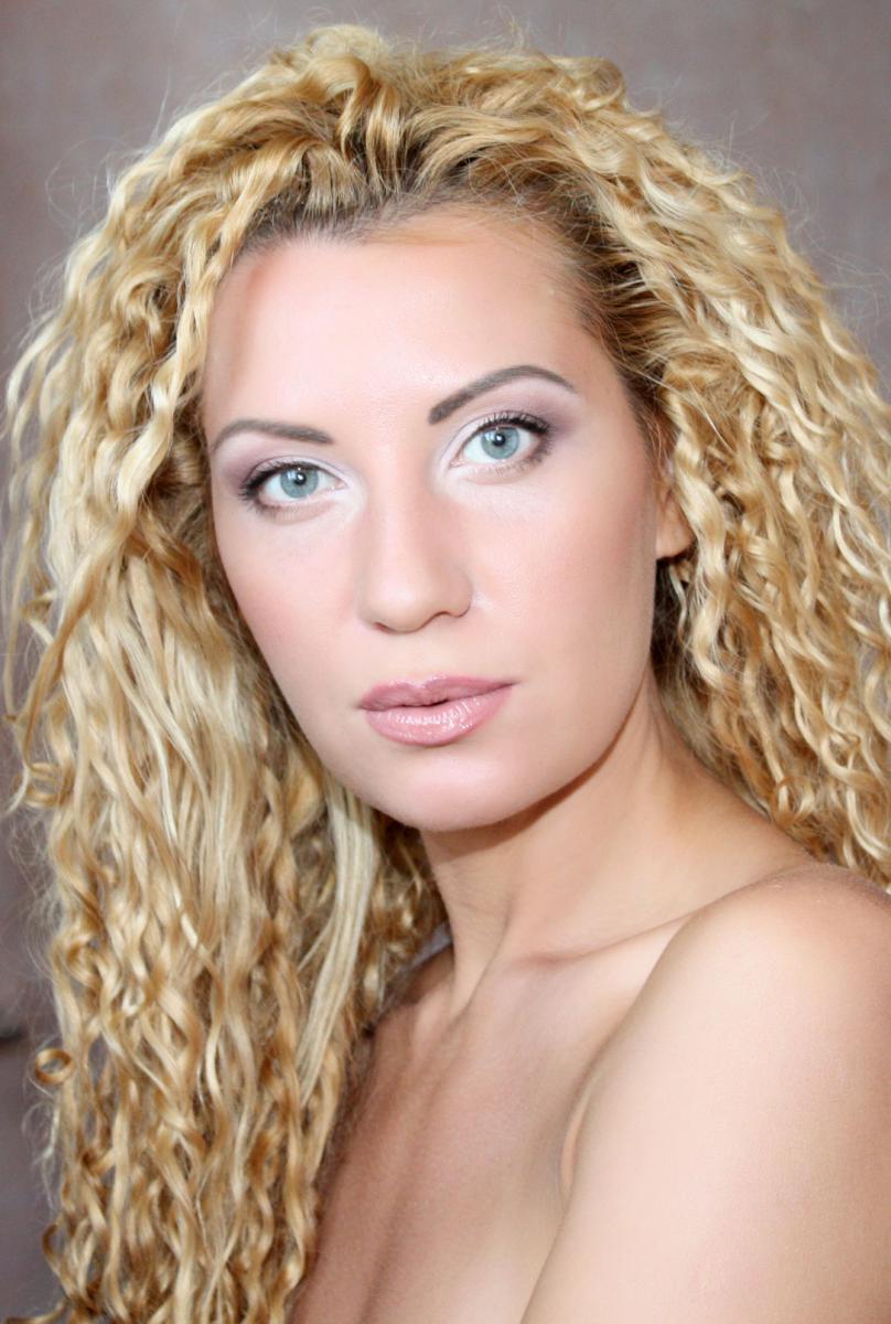 Eleonora_001.jpg