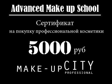 gallery_31882_711_20397.jpg