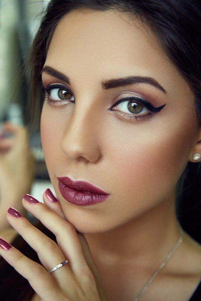 ARTBANDA make-up school