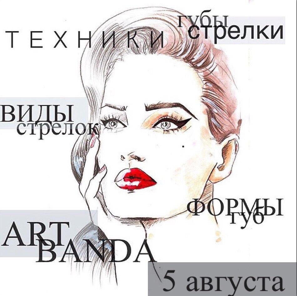 gallery_32096_734_68486.jpg