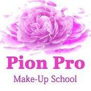 Школа макияжа Пион Про