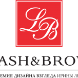 lash_and_brow