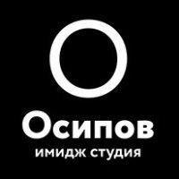 osipov.studio_spb