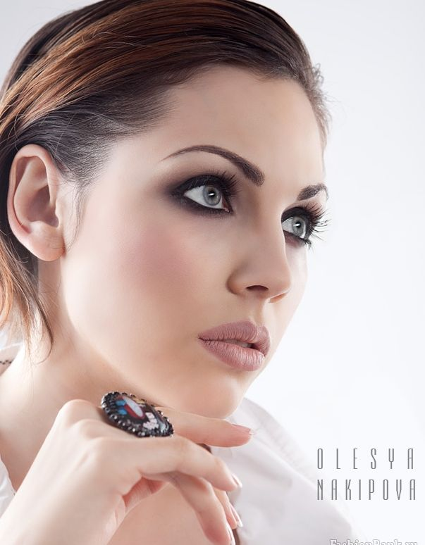 Olesja-Nakipova268153 - копия.jpg