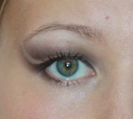 глаз2.jpg