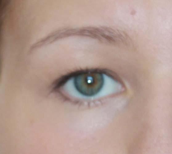 глаз1.jpg
