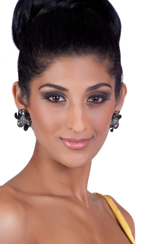 UNI2011_0698_Miss_India.jpg