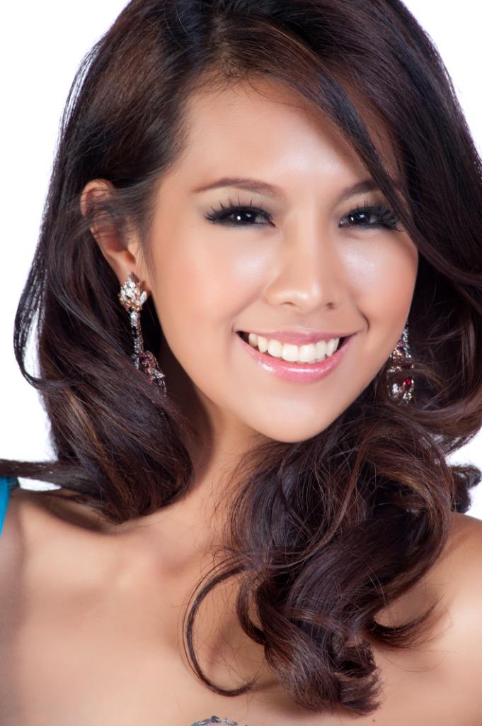 UNI2011_0737_Miss_Thailand.jpg