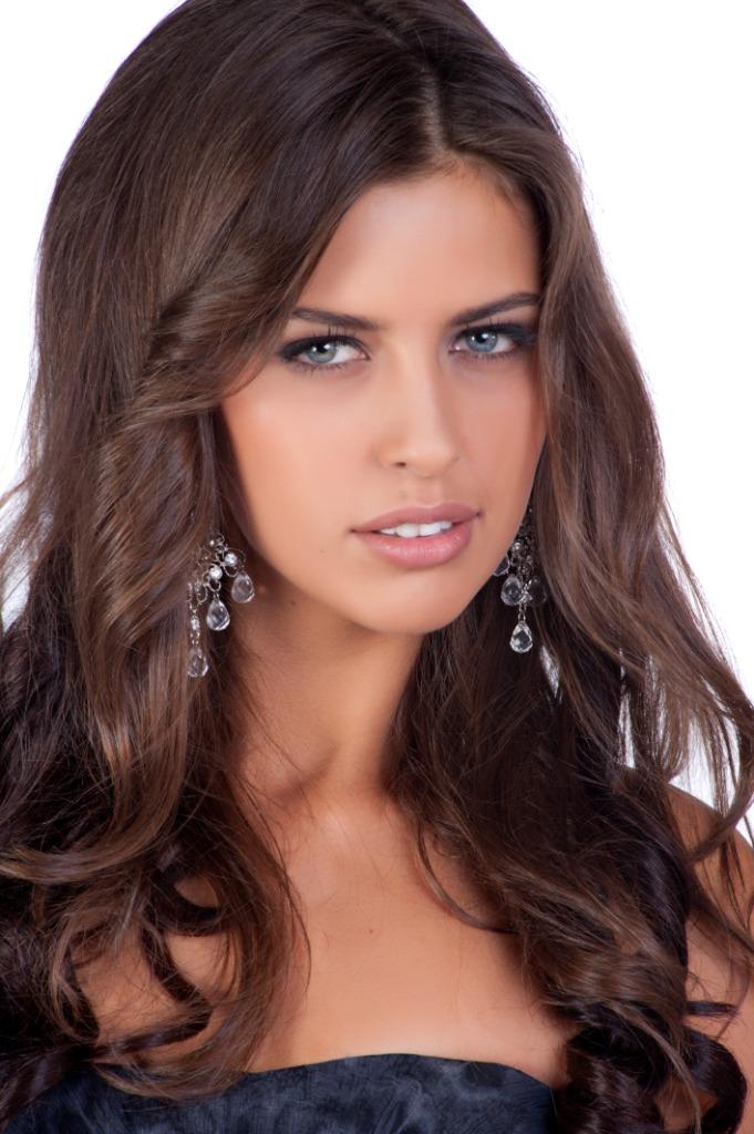 UNI2011_0725_Miss_Russia.jpg