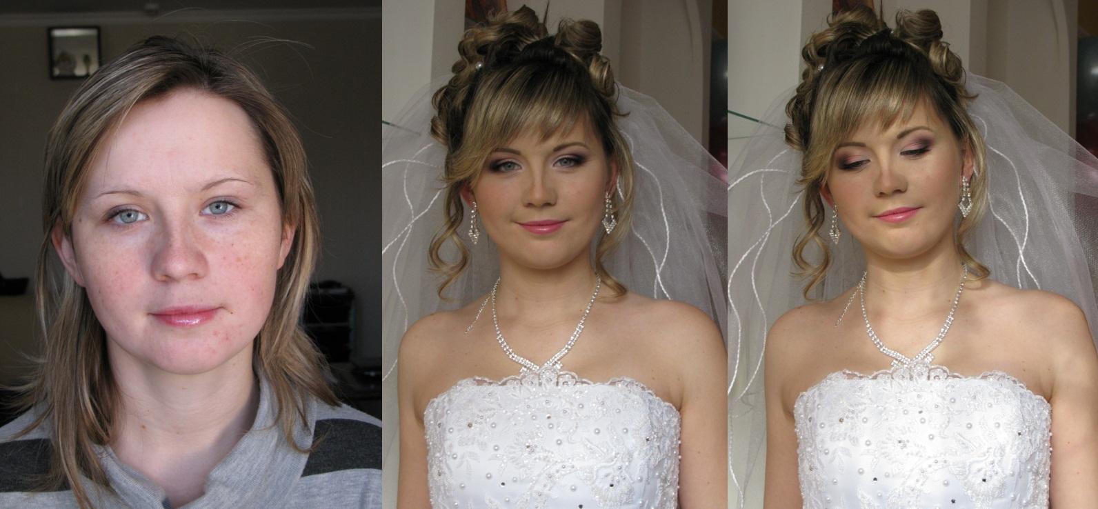 Ира невеста.jpg