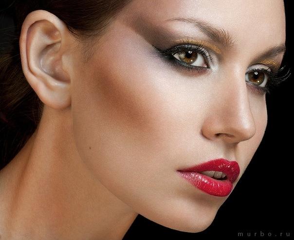 www.nikulina-makeup.ru