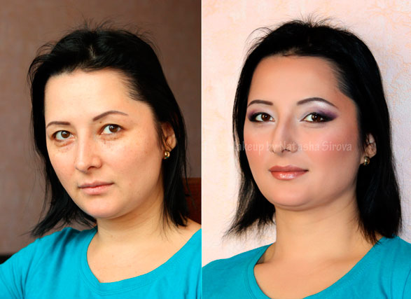 Before-and-After_5.jpg
