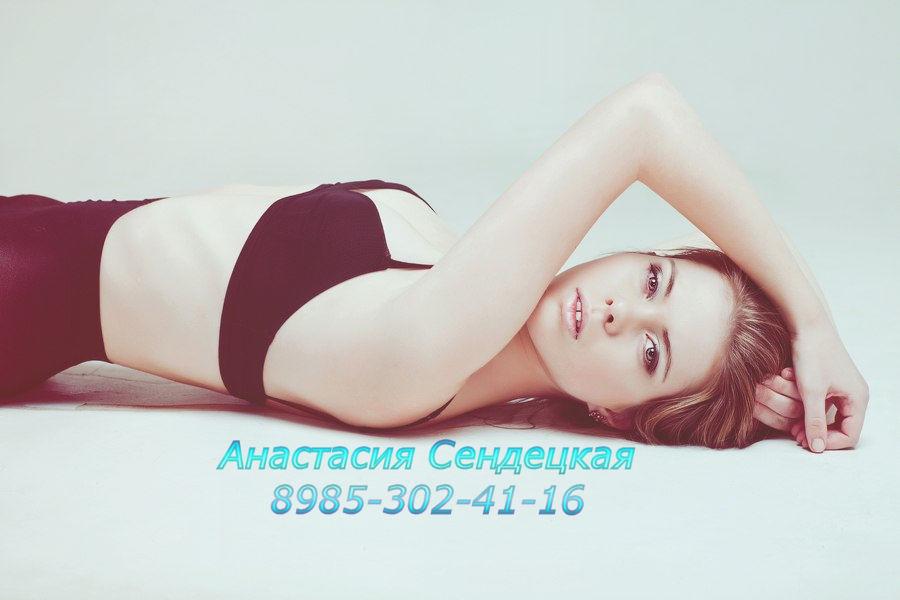 z_96610beb.jpg