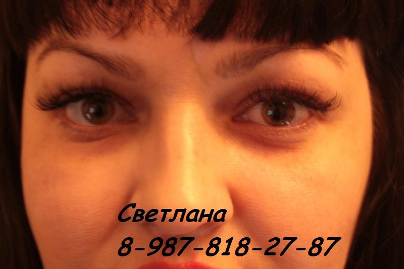 Ольга Власова 11.03.12jpg.jpg