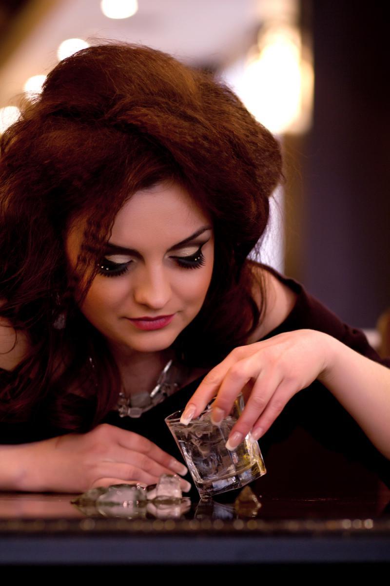 Vodka...jpg