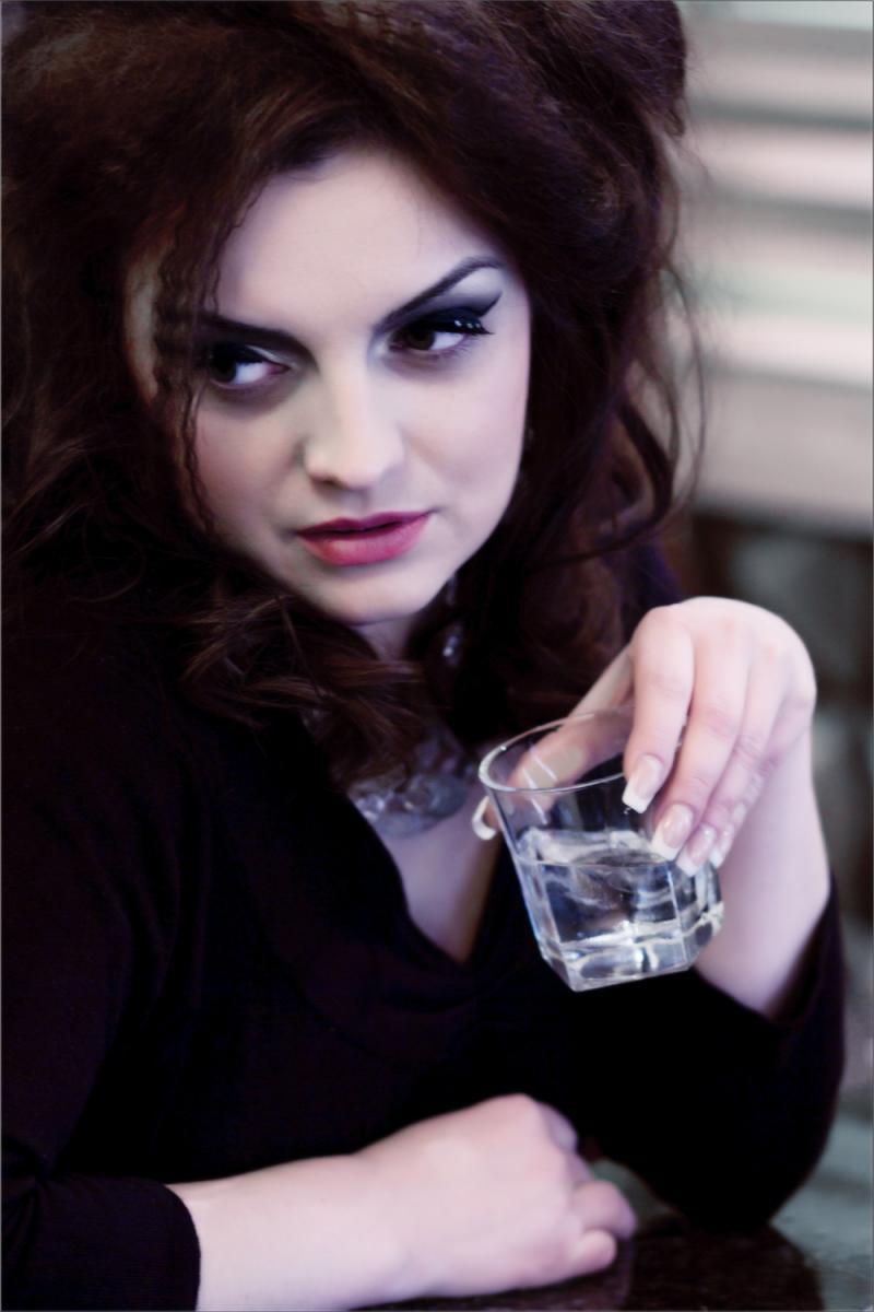 Vodka.....jpg
