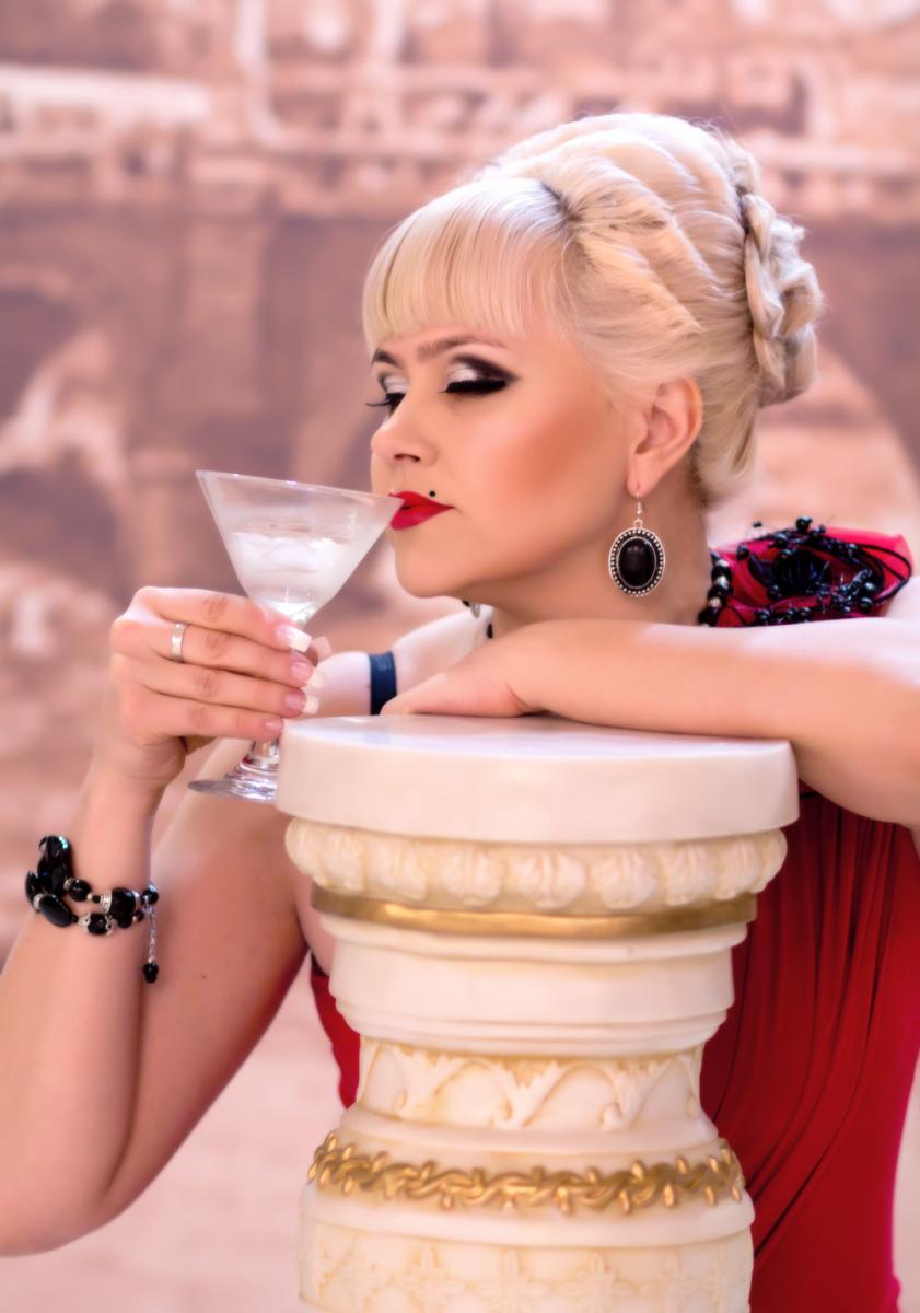 Martini.....jpg