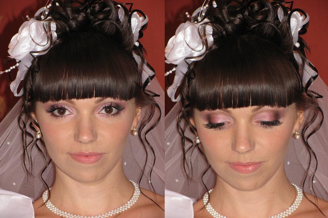 Юля невеста.jpg