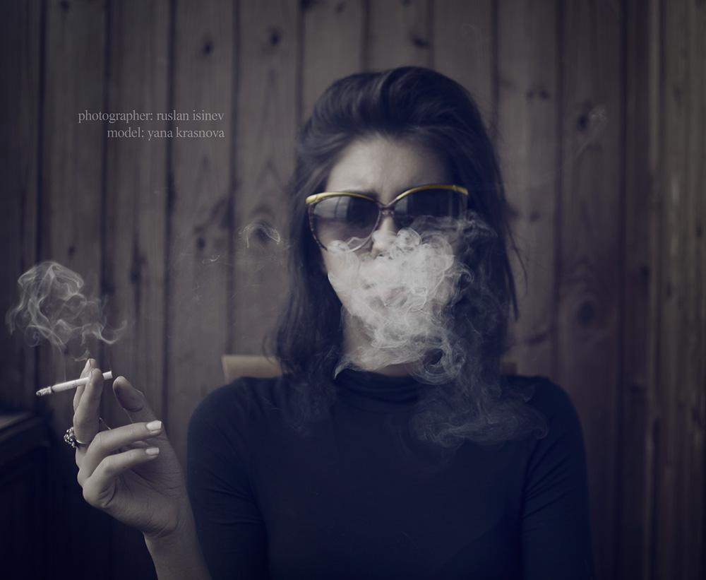 примеры моих фото работ
