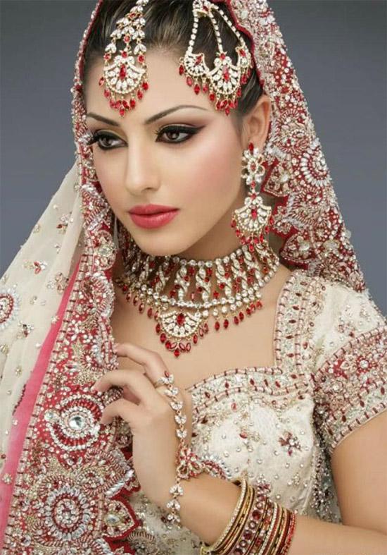 индийская невеста.jpg