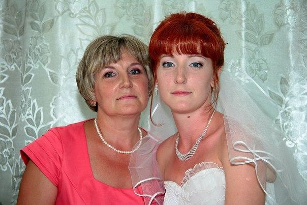 Невеста НАталья с мамой.jpg
