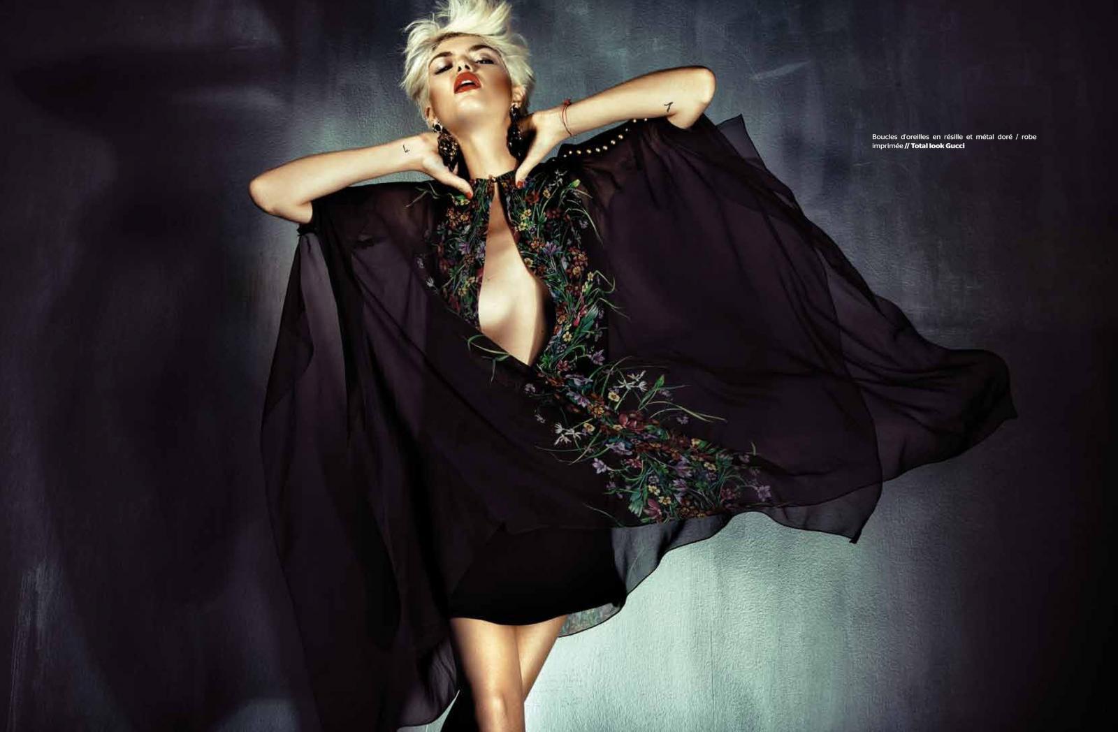 L\'Edito Magazine 9-50.jpg