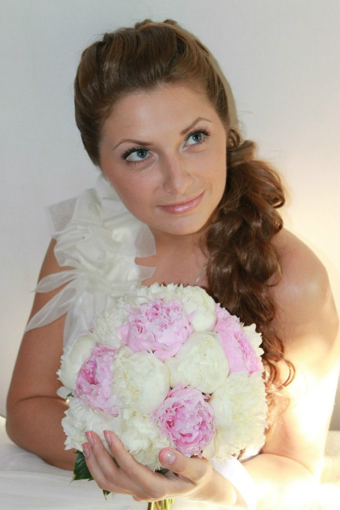 серия моих невест