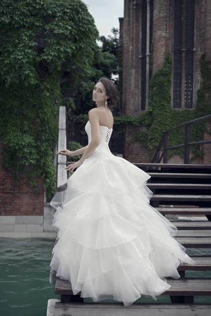 gabbiano-wedding_catalog-venice_2013_07.jpg