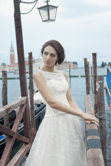 gabbiano-wedding_catalog-venice_2013_03.jpg