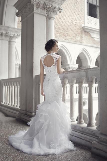 gabbiano-wedding_catalog-venice_2013_06.jpg