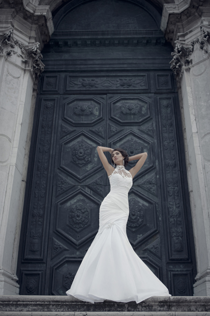 gabbiano-wedding_catalog-venice_2013_09.jpg