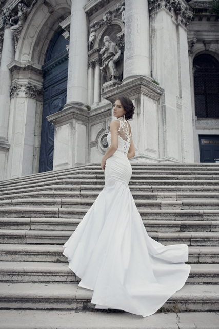 gabbiano-wedding_catalog-venice_2013_08.jpg