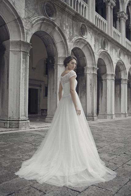 gabbiano-wedding_catalog-venice_2013_04.jpg