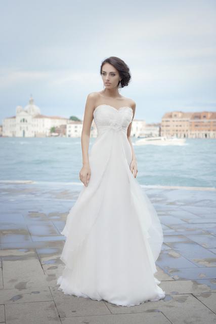 gabbiano-wedding_catalog-venice_2013_11.jpg