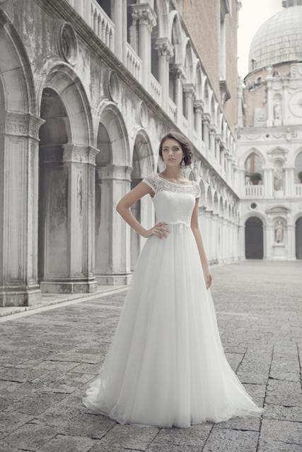 gabbiano-wedding_catalog-venice_2013_13.jpg