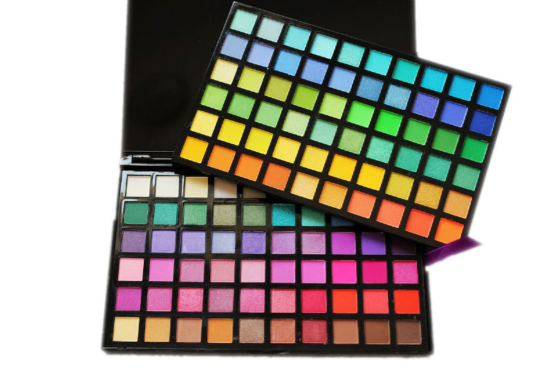 120-eyeshadow-palette-manly-sq-05.jpg