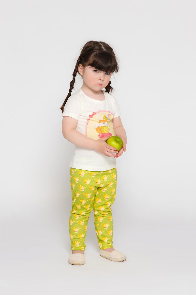 Look book для Petite Princess