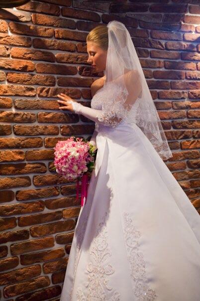 Мои Невестушки 👰🏼