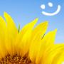 a_smile