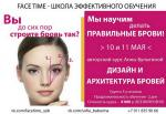 post-32170-1430904337_thumb.jpg