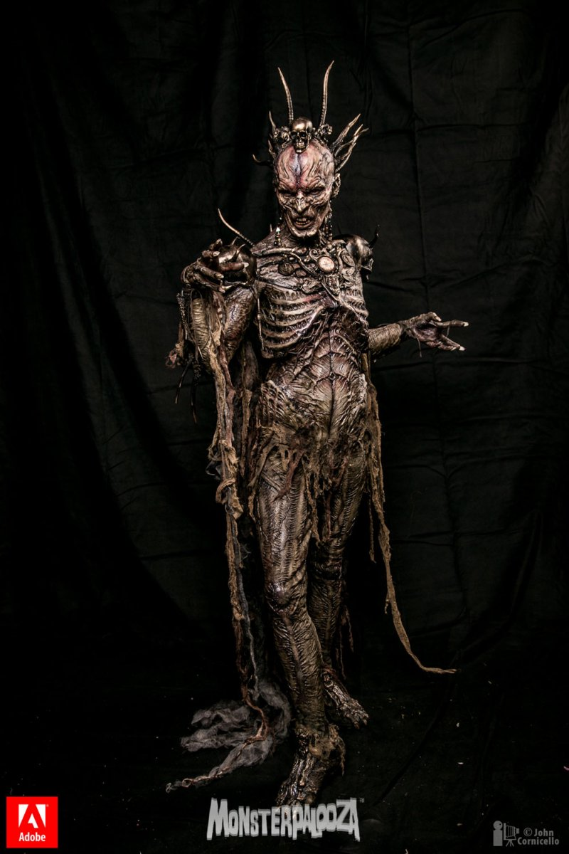 monsterpalooza-2017-1660.jpg