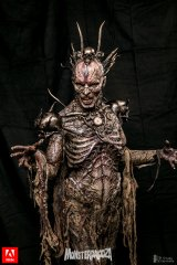 monsterpalooza-2017-1661.jpg