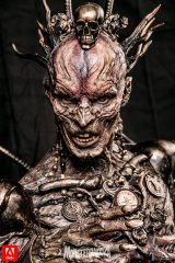 monsterpalooza-2017-1666.jpg