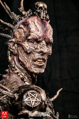 monsterpalooza-2017-1669.jpg
