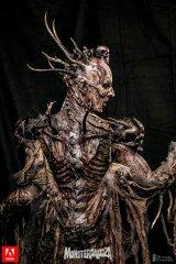 monsterpalooza-2017-1675.jpg