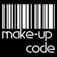 makeupcode
