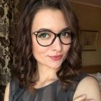 Elvira Samolova