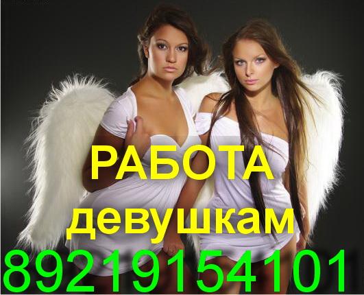 5a7a392d3df85_42053a-.jpg.3c6f09199ff526e66d7b82b2cad5c4ad.jpg