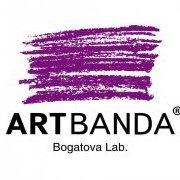 Artbanda
