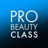 ProBeautyClass